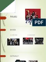 Music[1].pptx