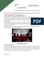 Material_N°_04.pdf