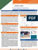 Modelo de poster.pdf