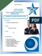 Informe N°02 de la Fuerza de Ventas-Territorio.docx