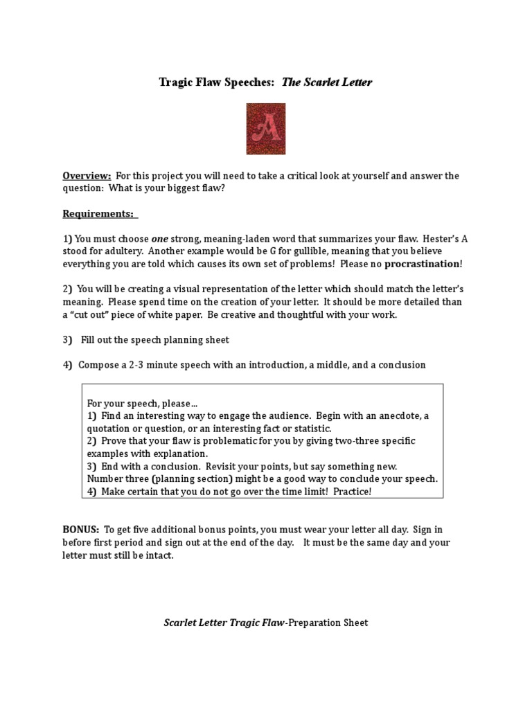 synthesis essay for scarlet letter Essays for the scarlet letter the scarlet letter essays are academic essays for citation these papers were written primarily by students and provide critical analysis of the scarlet letter by nathaniel hawthorne.