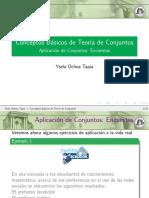 aplica_conj.pdf