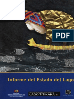 SITUACION lago-titikaka OKK.pdf