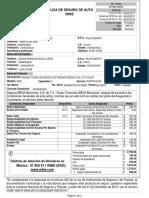 poliza wibe.pdf