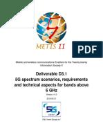 METIS-II_D3.1_V1.0