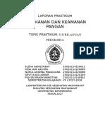 Cover Peroksida