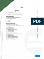 Manual Cajero Comercial y Bancario 2013 Crecic (3)