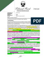 RTF oro.pdf