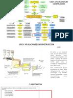 PPT HIDROLOGIA CONSOLIDADO.pptx