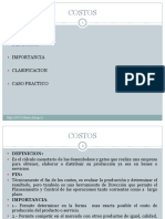 COSTOS10.pptx