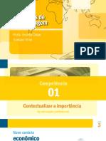 _ITB_PDA_S01 (1)