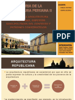 arquoitectura republicana.pptx