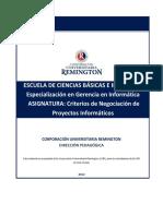 Criterios_de_Negociacion_de_Proyectos_Informaticos.pdf