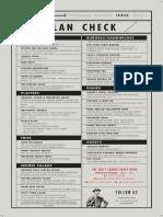 FFX MENU (2.11.17).pdf