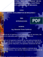 1.- INTRODUCCION-FIME-EFG.pptx
