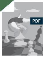 Jóvenes aportan diagnósticos y propuestas a la planificación del Perú al 2030. Varios autores.pdf
