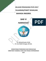 BAB-VI-Narrative.pdf