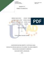 Momento 6.pdf