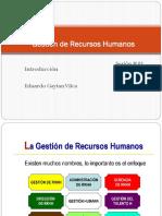 Curso_de_Gestion_de_RRHH_Introduccion__44547__.pptx