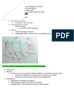Notes on Udemys Landing Page Design Best Practices