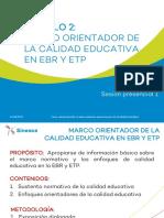 Módulo 2 - Presentación.pdf