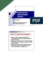 PENGANTAR MANAJEMEN PUBLIK.pdf