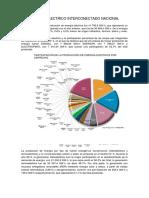 El Consumo de Electricidad en América Latina y El Caribe