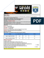 Download 25030 Edital Verticalizado Pc Pe 1-6-1279224