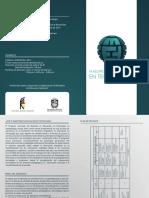 PLEGABLE  MAESTRIA EN EDUCACION EN TECNOLOGIA (1).pdf