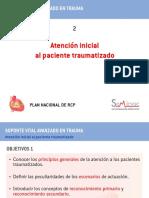 SVAT_02.pdf
