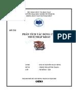 video_5.pdf
