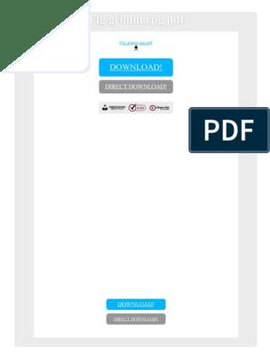 grimm rpg pdf free download