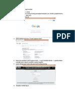 Mendownload Citra Dari Berbagai Sumber