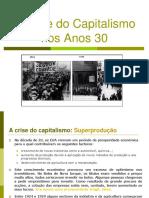 4º Aula Crise de 1929 (1).ppt
