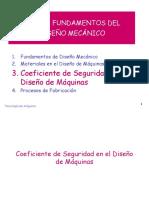 03_CoeficienteSeguridad