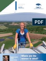 The European Wind Energy Association - www.profilalouminio.com