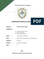 Metodologia-de-Sistemas-Blandos.docx
