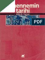 Alice-K-Turner-Cehennemin-Tarihi-pdf.pdf