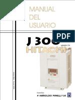 Manual J300 Usuario_Español.pdf