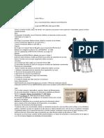Etiqueta y Protocolo1A