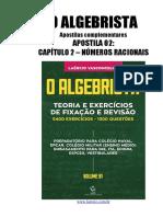 Apostila Algebra 02
