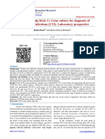 4042-11469-1-PB.pdf