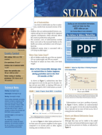 Sudan.pdf
