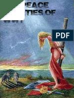 peace_treaties_ww1 class activities_2015 good.pdf