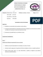 202891802-Movimiento-Circular-Uniforme.docx