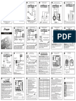 Manual Central Light CP2000 (1).pdf