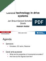 Track5_Part1_sensor control technology_Rev03.pdf