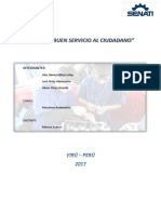 PROYECTOS -MANIPULACION DEL ACIDO SULFURICO.docx