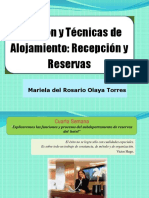 Dptodereservas 141116213235 Conversion Gate02