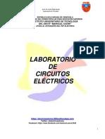 laboratorio circuitos electricos.docx